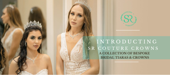 Couture-Crowns-Collection- tiaras and crowns - sophiarabia.com