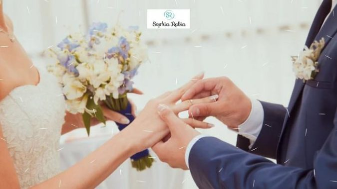 Wedding Rings | How to choose perfect couple rings